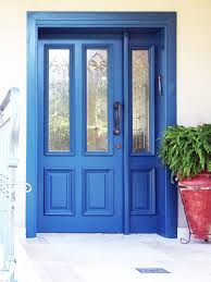 Front Doors For Homes 20 Gorgeous Front Doors And Entryways Design Of Century U2013 Entrance