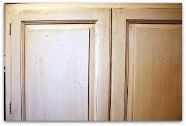 Kitchen Cabinet Without Doors by Karla U0027s Cottage The Short Cut Way To Repaint Kitchen Cabinets