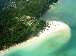 best price on malibu beach bungalows in koh phangan reviews