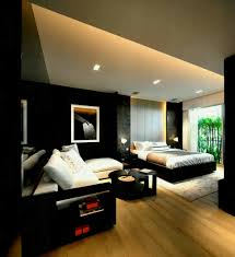 www bedroom bedroom this is alright its a rustic contemporary looking bed i