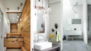 Pendant Lights For Bathroom - hanging lights in bathroom u2013 creation home