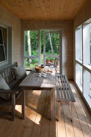 architecture u0026 passive house projects from go logic belfast maine