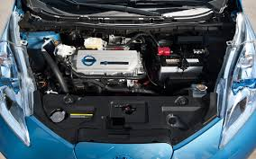 nissan leaf replacement battery cost 2011 chevrolet volt vs 2011 nissan leaf sl vs 2011 toyota prius