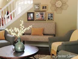 Interior Design Services Nashville Portfolio Gracious Spaces Serving Brentwood Franklin