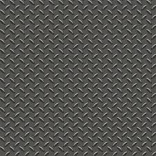 disney cars black garage metal wallpaper