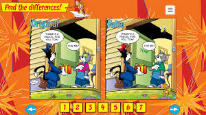 the tom and jerry tom and jerry learn and play android apps on google play