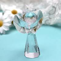 First Holy Communion Decorations Other Occasions Wedding Favors U0026 Party Supplies Favors And Flowers