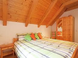 Hay Barn Prices Extraordinary Apartment With Bedroom In The Original Hay Barn