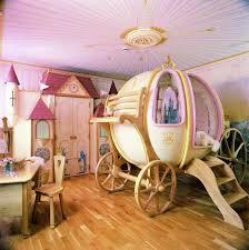 verzauberten disney kinderzimmer wohnideen wohnideen und - Disney Kinderzimmer