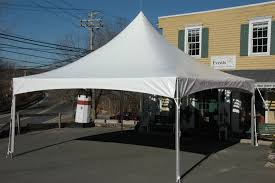 tent wikiwand
