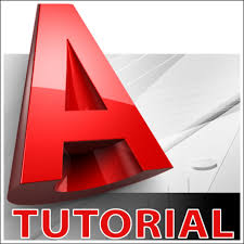 autocad tutorial with exle dstar infotech import data from excel to autocad by using lisp
