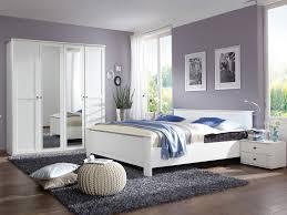 wohnzimmer in grau wei lila wohnzimmer in grau wei lila ezshipping us