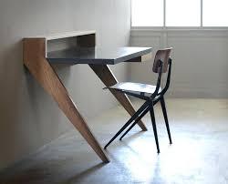 mobilier bureau pas cher meuble bureau design bureau design la manufacture mobilier bureau