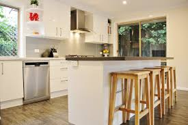 practical laminate kitchens cdk