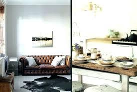 modern home design photos modern furniture blog bedroom decor blog modern home design blog