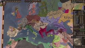Crusader Kings 2 Map Crusader Kings 2 Aar Definitely Not Necessary Page 9 Species