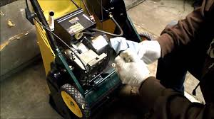 100 tecumseh hm100 repair manual tecumseh ah 47 rebuild and