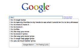 Search Memes - image 21734 google search suggestions know your meme