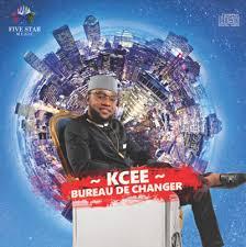 bureaux de change à kcee bureau the changer prod dr amir