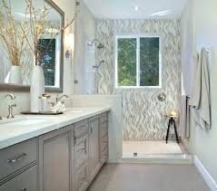 what is the average cost of a bathroom remodel size of bathroom