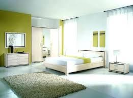 feng shui master bedroom feng shui master bedroom master bedroom colors photo 8 feng shui