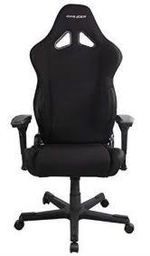Pc Gaming Chair For Adults Best 8 Comfortable Gaming Chair Available For Purchase