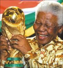 Nelson Mandela Remembrance Of Nelson Mandela Legacy