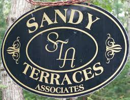 sandy teraces associates about us2