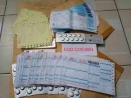 apotek penjual aborsi murah tegal www pillcytotecasli bid