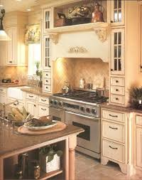 rta cabinets from conestoga wood rta kitchen cabinets rta bath
