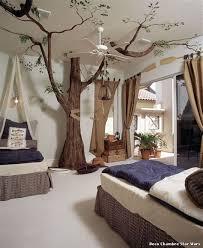 chambre wars decor charming decoration couloir gris et blanc 13 d233co chambre