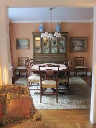 Dining Room With China Cabinet by Are China Cabinets Totally Yesterday Now