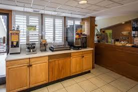 Comfort Inn Mccoy Rd Orlando Fl Quality Inn Orlando Airport 2601 Mccoy Rd Orlando Fl 32809