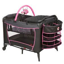 Baby Furniture Kitchener New Modern Furniture Kitchener Waterloo Taste