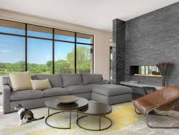 house design and styles interiors by nam dang mitchell design decor advisor