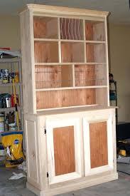 kitchen cabinets ideas for storage craft storage cabinets with doors cabinet on wheels ideas
