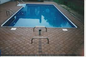Patio Foundation Paver Foundation Pver Ptio U Hints Nd Tips Concrete Pvers Guide