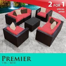 Rite Aid Home Design Wicker Arm Chair 35 Best Patio Furniture U0026 Accessories Patio Furniture Sets