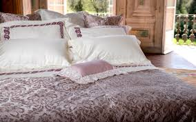 amancara luxury italian linens cashmere home decor