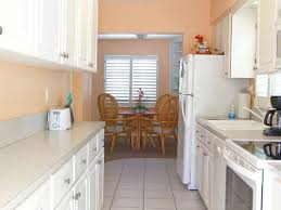 beachfront cottages at beautiful sandy shores indian rocks beach