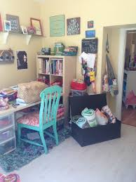 How To Do Spring Cleaning Mess Or How Life Is One Big Wip Spring Clean Your Studio