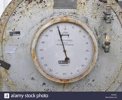 gasmeter stock photos u0026 gasmeter stock images alamy