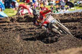 ama motocross points standings jason anderson overcomes the altitude to take 2nd at thunder valley mx