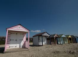 west wittering archives slink photography