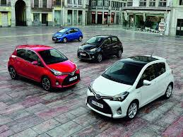 toyota yaris 2015 wallpaper cars toyota pinterest 2015