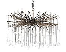 Bronze Chandeliers Clearance Chandelier Marvelous Bronze Crystal Chandelier Design Ideas