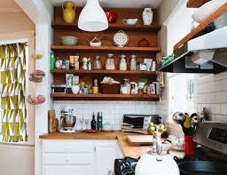 deco cuisine bois du bois dans la cuisine cocon de décoration le