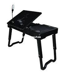 Folding Laptop Desk Price Us 9 5 15 General Use Commercial Furniture