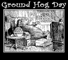 groundhog day cards ground hog day card free ground hog day card ground hog day