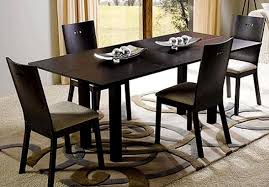 Dining Room Sets For Small Spaces Transformable And Convertible Furniture Ideas Small Spaces